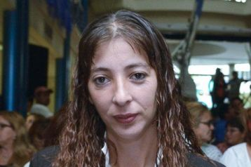 Jesica Solis