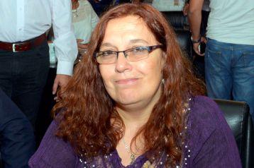 Cecilia Cecchini