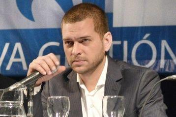 Juan José Fabiani