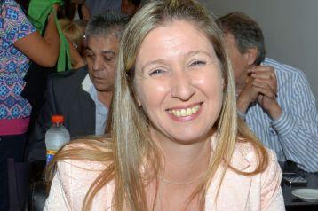 Debora Mendilahatzu