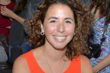Patricia Bontempo