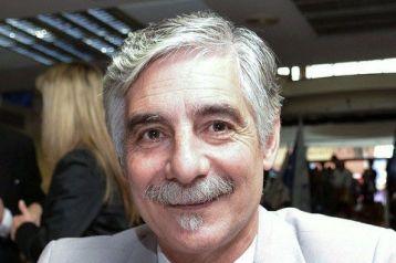 Sergio Oscar Guerriere