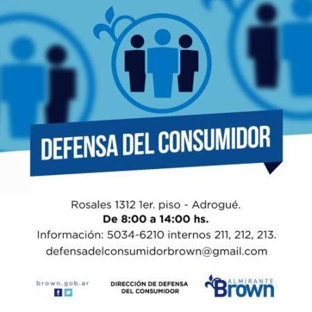 http://www.almirantebrown.gov.ar/media/cache/noticias/uploads/noticias/fotos/5b688cff5ff2c_edesur-def.jpg