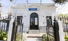 La biblioteca municipal celebra sus 102 años de vida con una amplia agenda de actividades virtuales