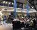 Cascallares puso en marcha el primer Congreso Local de Niñez y Adolescencia en Alte. Brown